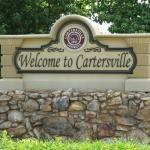 Personal Injury Lawyers in Cartersville