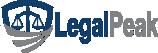 LegalPeak